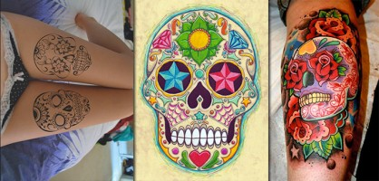 Mexican-Skull-Tattoo.jpg