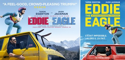 Eddie-The-Eagle.jpg
